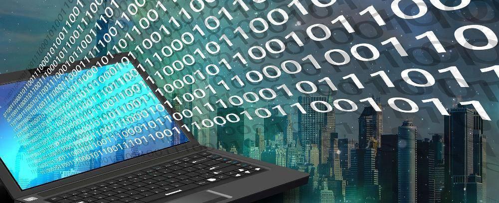 Jak stać się lepszym programistą Java?