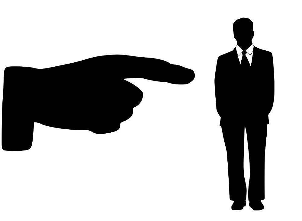 Programy poleceń pracowniczych w IT – dlaczego warto?