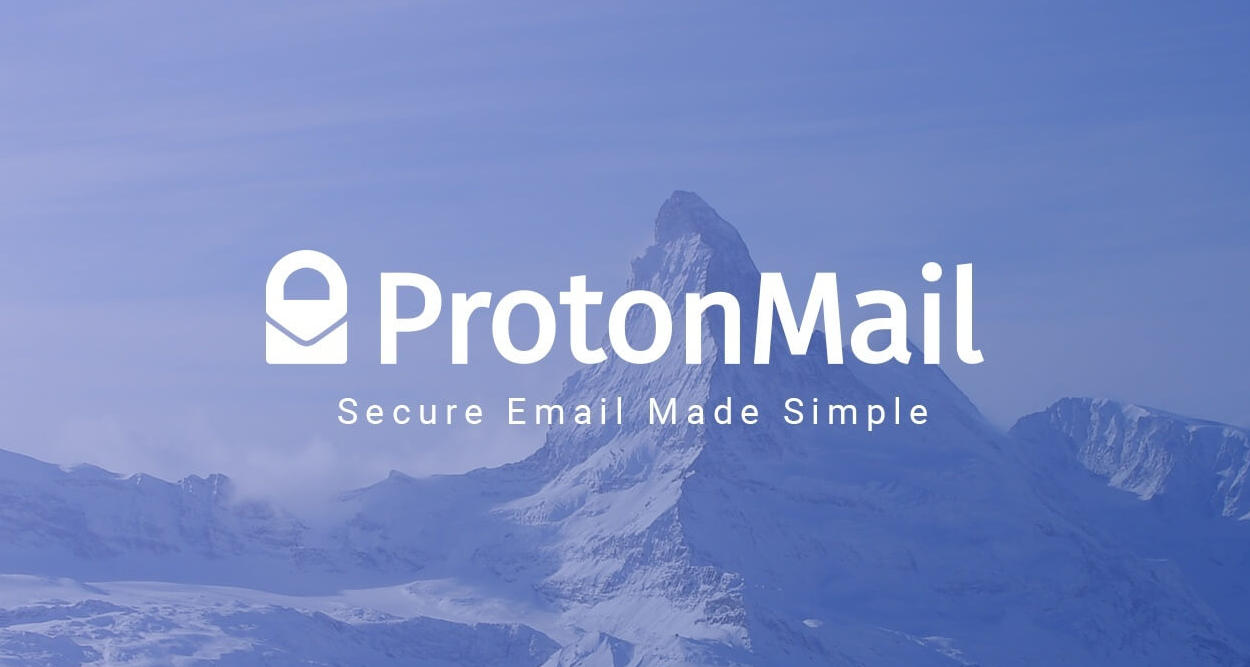 """ProtonMail krytykuje tryb poufny w Gmailu: """"nie jest bezpieczny ani prywatny"""""""