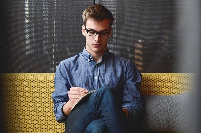 Co naprawdę motywuje millennialsów?