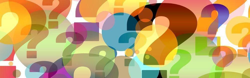 8 pytań, których lepiej nie zadawać swoim współpracownikom