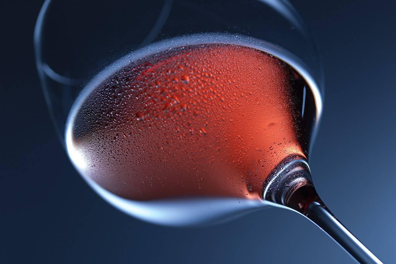 Wine 4.0 dostępny z pełną obsługą Vulkan API i wsparciem dla Direct3D 12