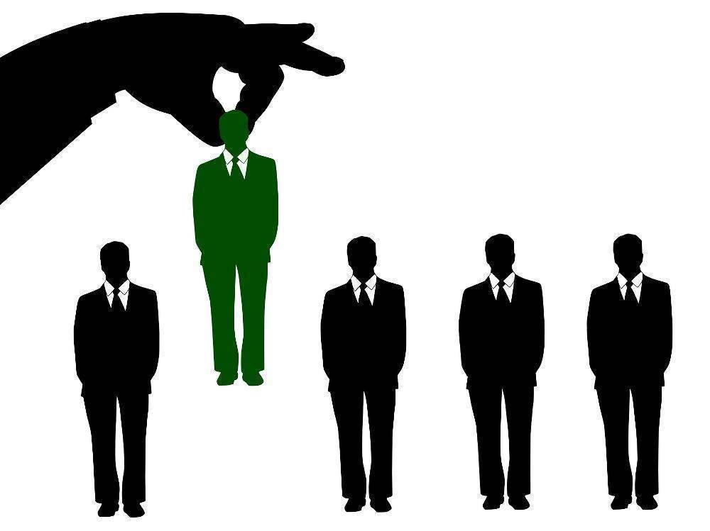 Rekrutacja IT – obalamy największe mity, w które wierzą… rekruterzy