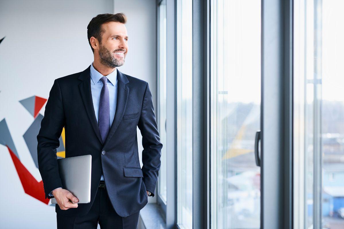 Rekrutacja specjalistów IT w obecnych czasach. Na co zwracać szczególną uwagę?