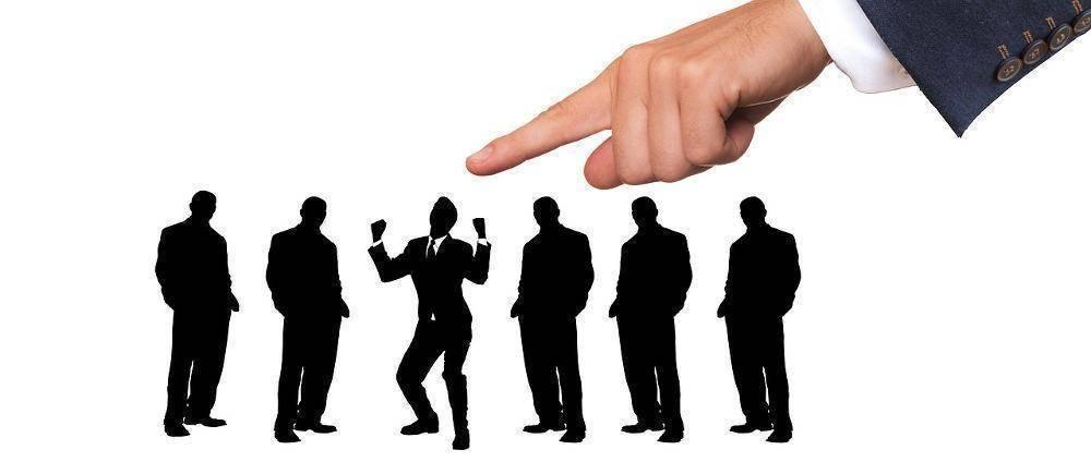 3 rzeczy, za które każdy rekruter IT powinien doceniać swoich kandydatów