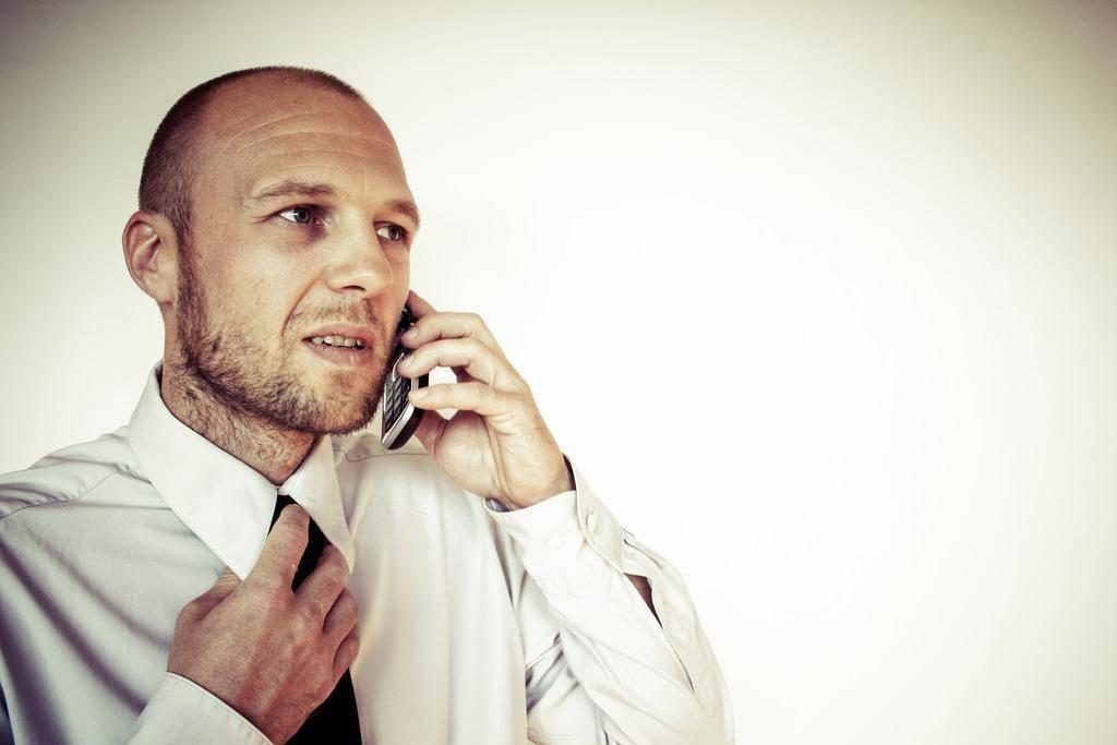 Rozmowa kwalifikacyjna – 4 błędy, które zmniejszają szanse na pracę w IT
