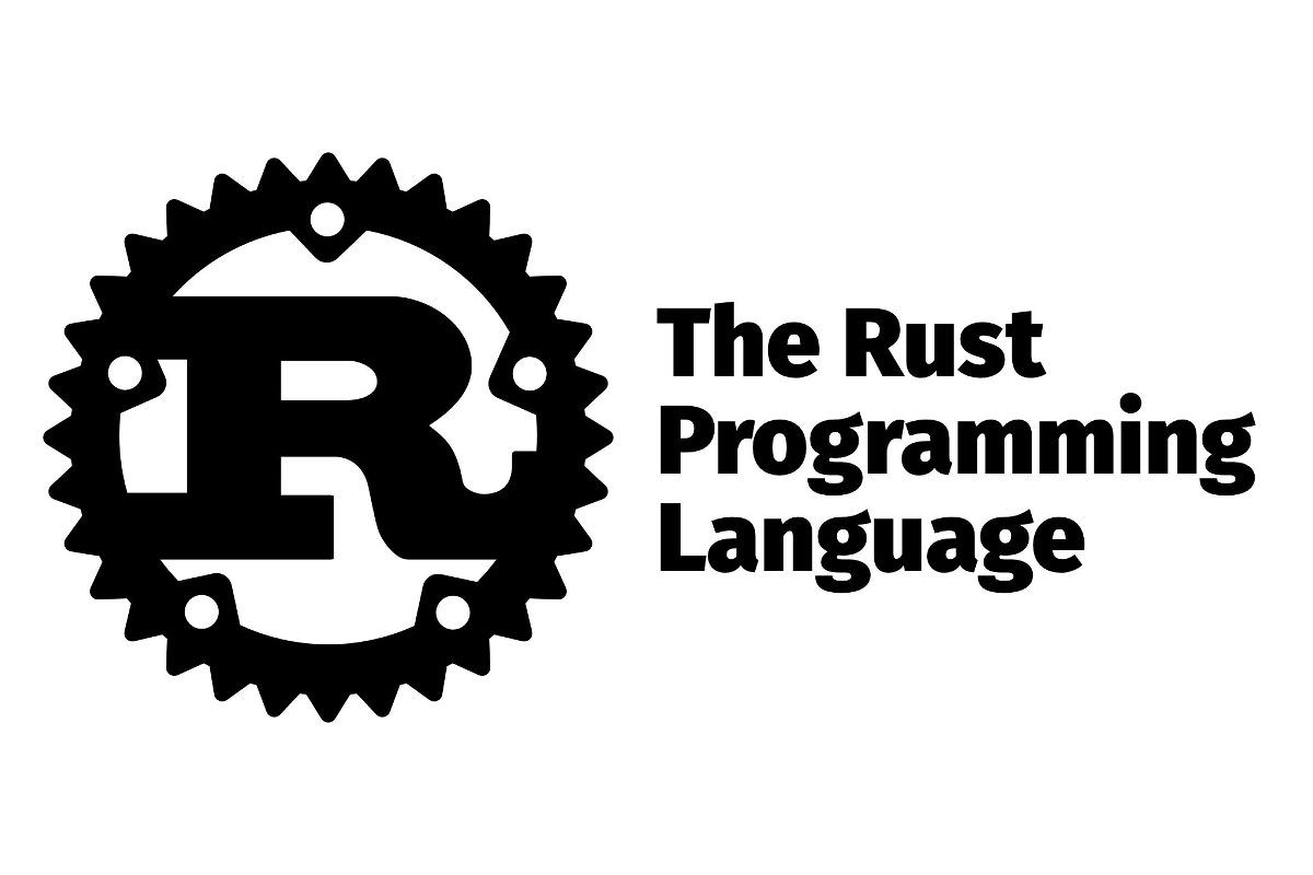 Apple poszukuje programistów Rust