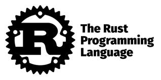AWS szuka programistów RUST
