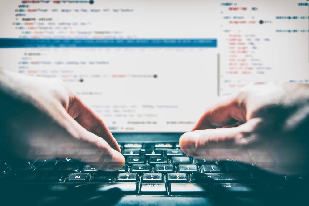 Jakie korzyści płyną z zatrudnienia junior developera?
