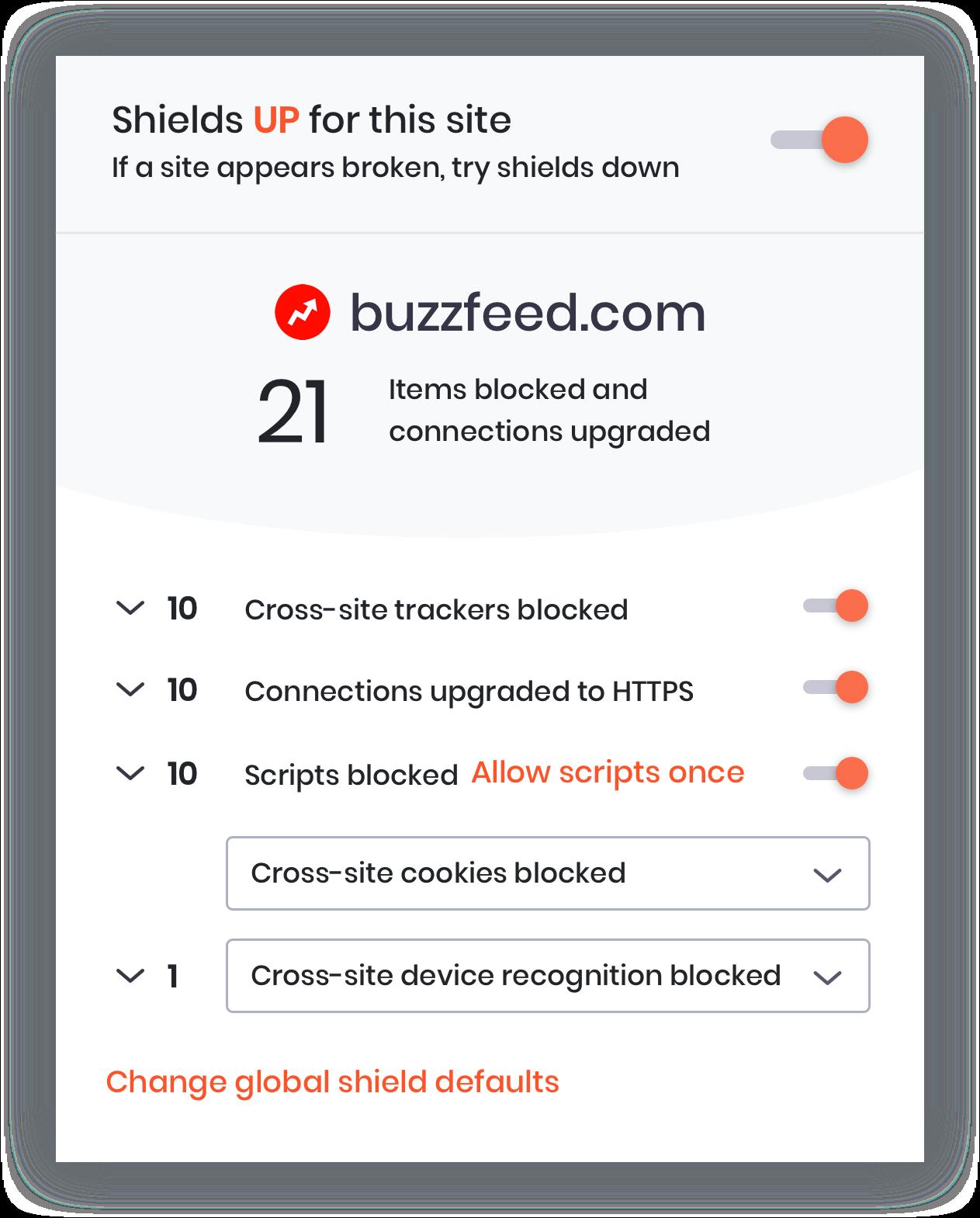 браузер тор запрещенные сайты гирда
