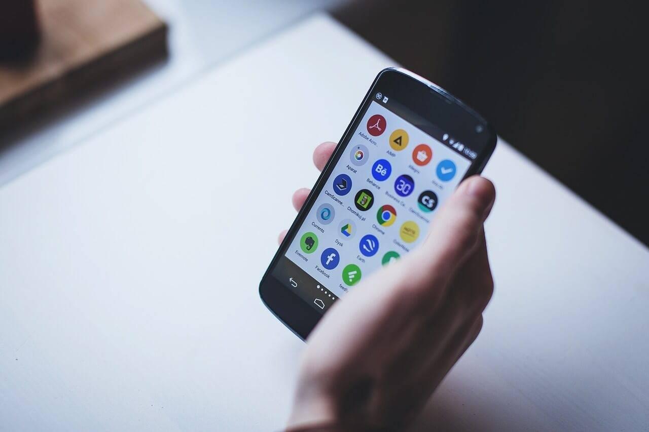 Google Play – czy ten bałagan da się uprzątnąć?