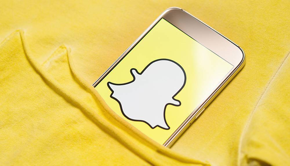 Jak wykorzystać Snapchata w procesie rekrutacji?