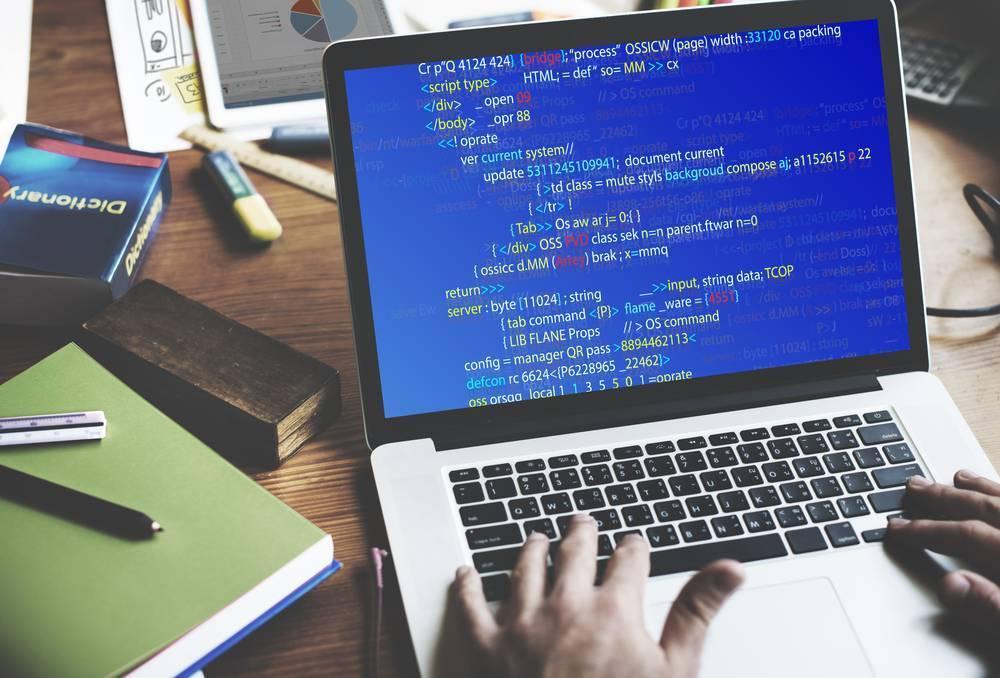 Co cechuje idealnego pracodawcę w branży IT?