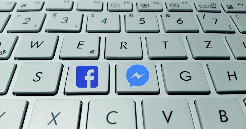 3 kroki do skuteczniejszego social recrutingu w IT