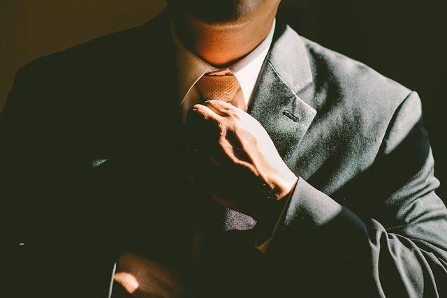 Rekrutacja IT – czyli projekty pełne wyzwań (część I)