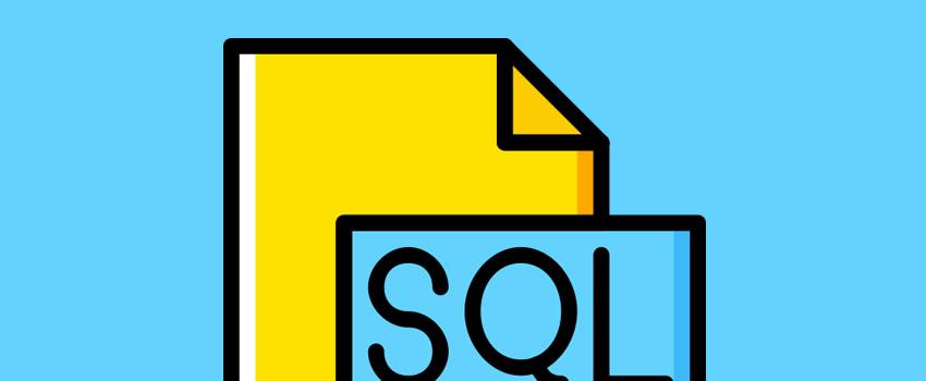 Dobre praktyki przy pisaniu zapytań SQL