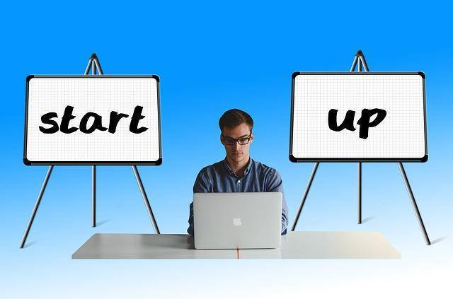 Jak rekrutować w małych firmach?