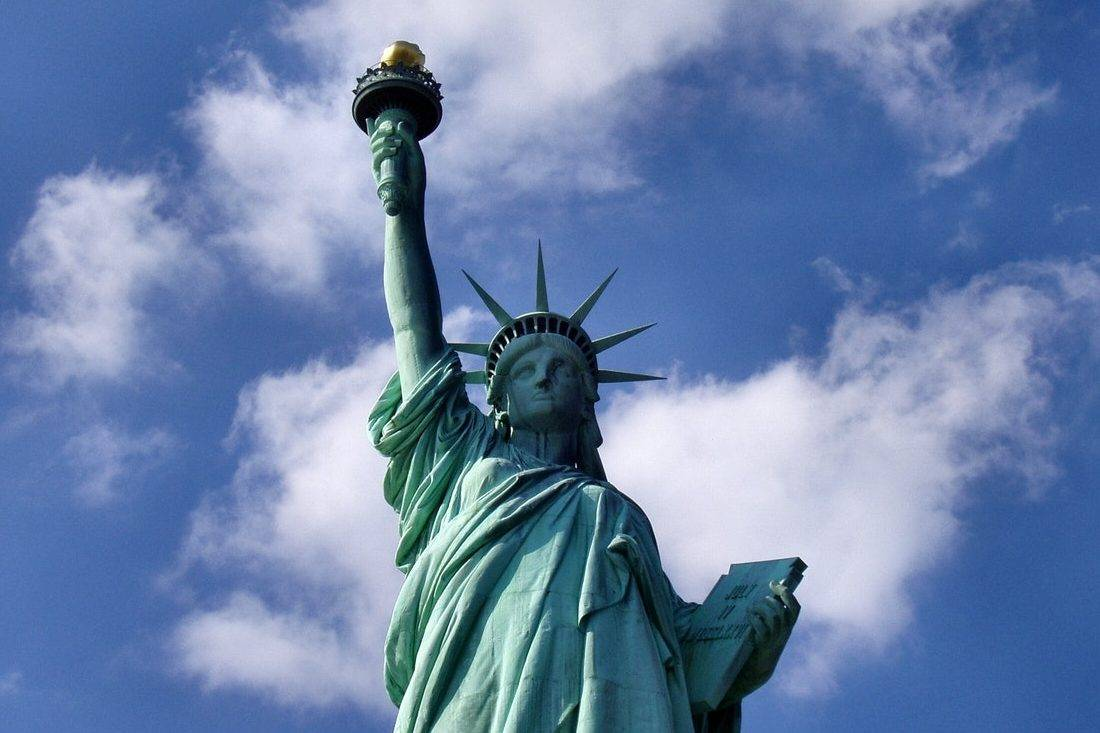Slack zablokuje ci konto, jeśli odwiedziłeś region objęty sankcjami USA