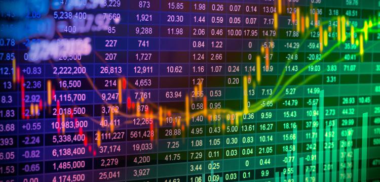 Giełdowe debiuty w sektorze IT