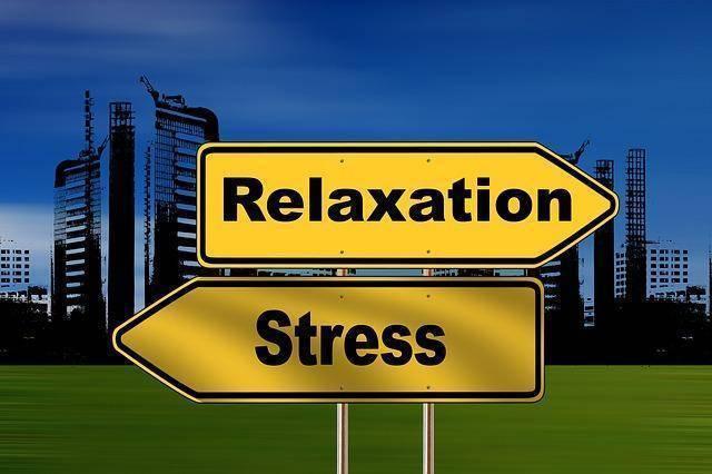 Źródło stresu w pracy rekrutera