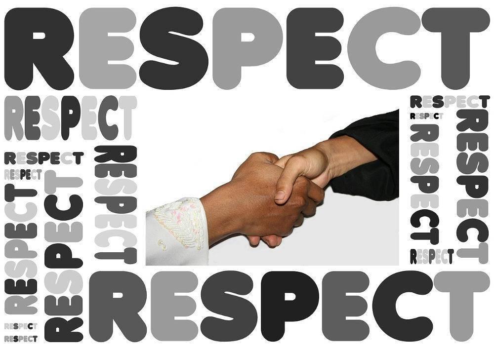 8 powodów, dla których tracisz szacunek pracowników