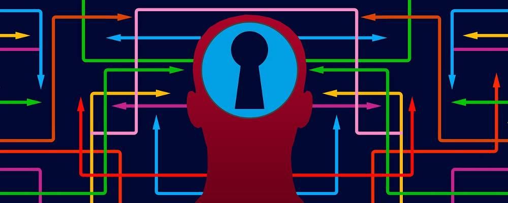 Co wstrzymuje firmy przed sztuczną inteligencją