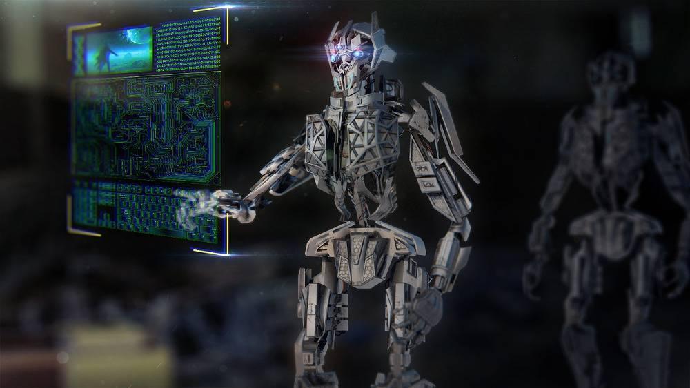 Jak sprawić, by AI była godna zaufania?