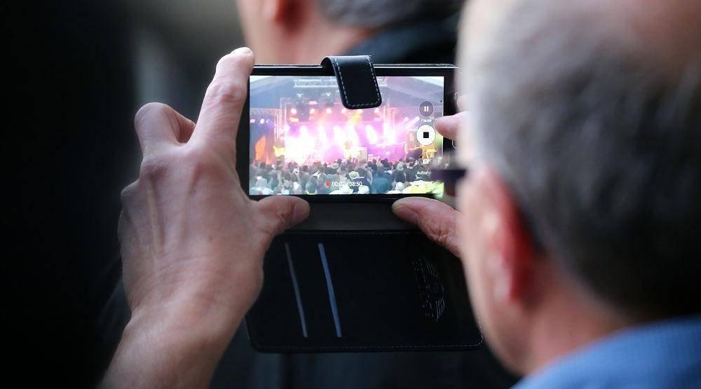 6 niezawodnych sposobów, jak zepsuć każdą telekonferencję
