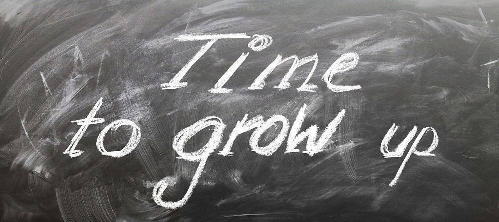 5 wskazówek, jak nadać tempo swojej karierze i dostać zasłużony awans