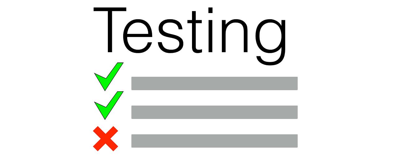 Pojęcie na dziś – testowanie mutacyjne