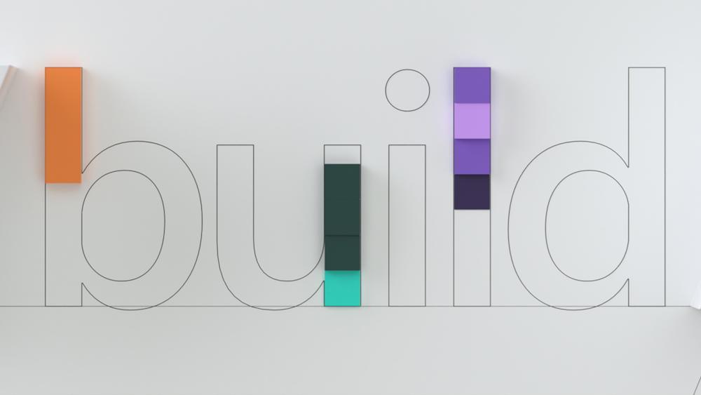 Chrompodobny Edge podczas Build 2019 – czego się dowiedzieliśmy?