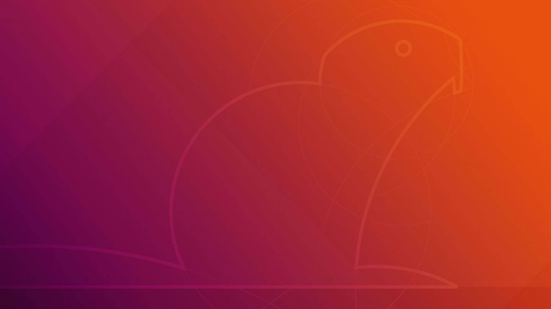 Ubuntu 18.04.2 LTS (Bioniczny Bóbr) już jest – przegląd nowości i poprawek