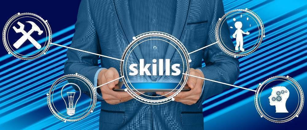 5 umiejętności, technologii i narzędzi, na które warto postawić w 2019 roku