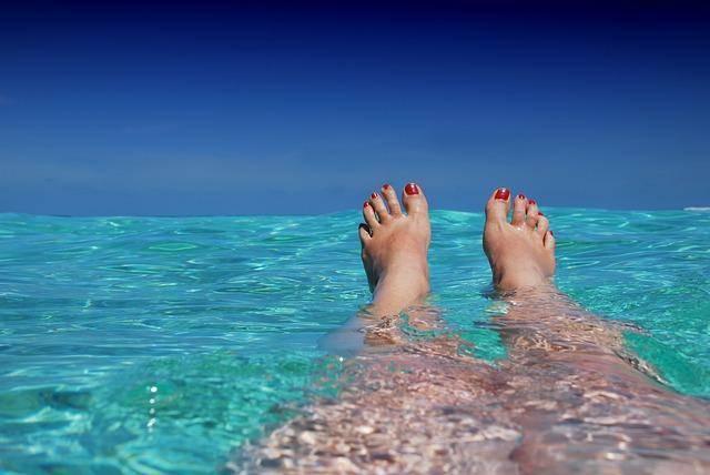 Rzeczy, o których myślisz przed pójściem na urlop