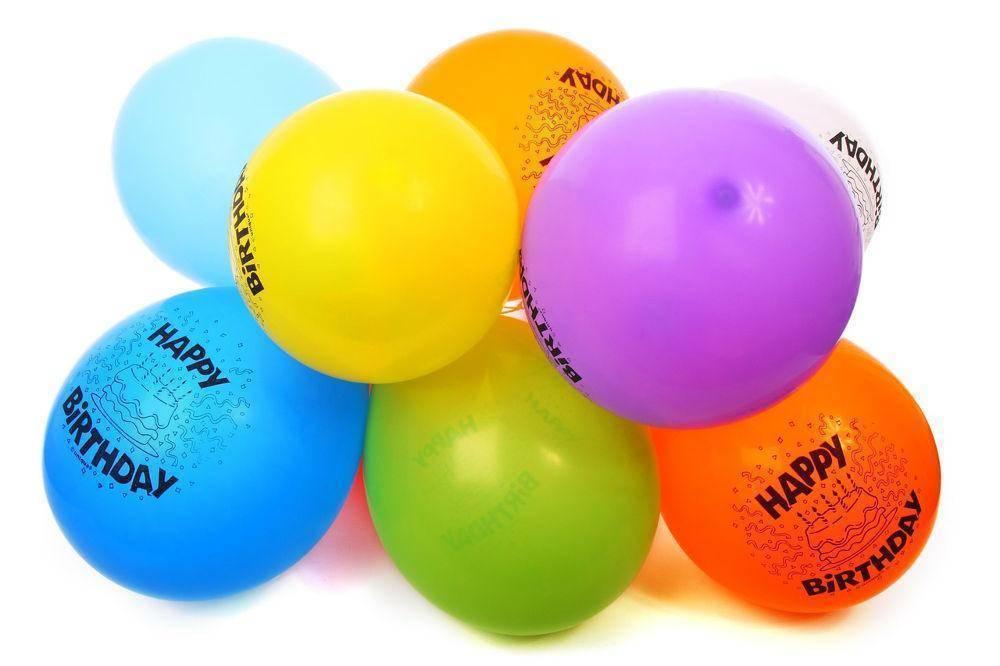 Urodziny na 5 sposobów czyli jak docenić pracownika w dniu jego święta