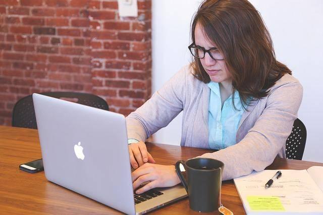 Siedem kroków do planu poszukiwania pracy