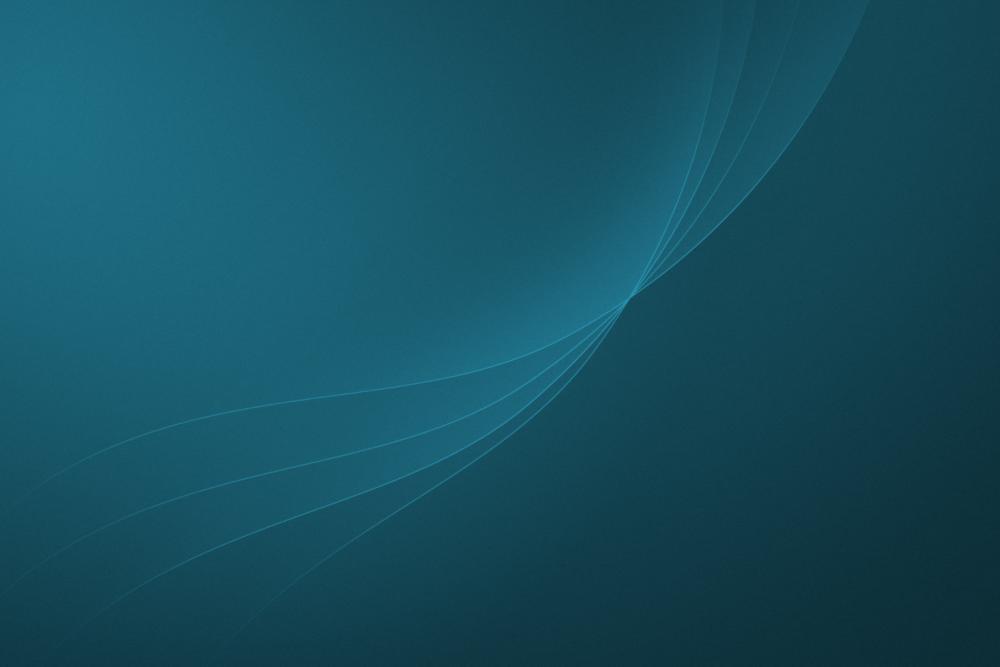 """MX Linux 18.2 dostępny – udana """"dystrybucja wagi średniej"""" zastąpi nam Minta?"""