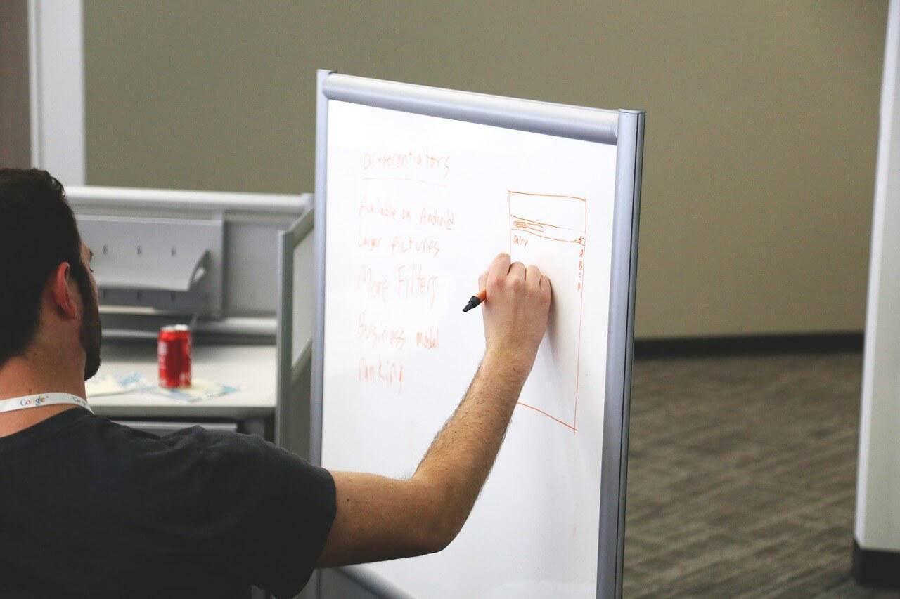 Po czym poznać kiepskiego Project Managera?