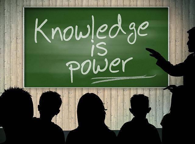 Wiedza o rynku pracy – podstawa employer branding w firmie rekrutacyjnej