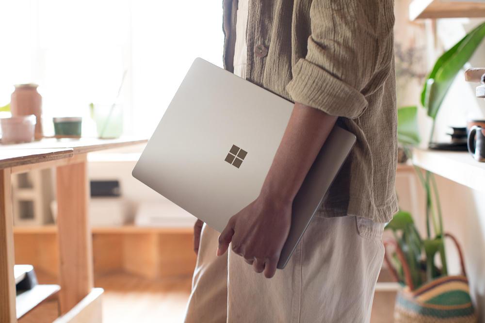 Windows 10 może na stałe przejść na model jednej dużej aktualizacji na rok