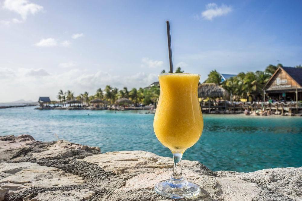 5 rzeczy, które specjalista IT powinien zrobić przed wyjazdem na urlop