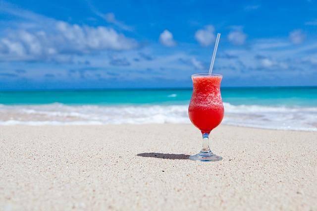 Pięć powodów, dlaczego urlop jest dobry dla Twojej kariery