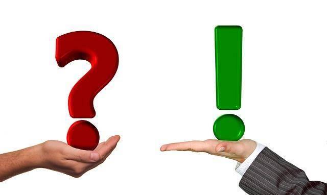 Pytania, które powinieneś/powinnaś zadać na rozmowie rekrutacyjnej