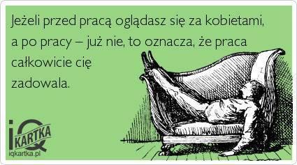 HRy po pracy cz. II