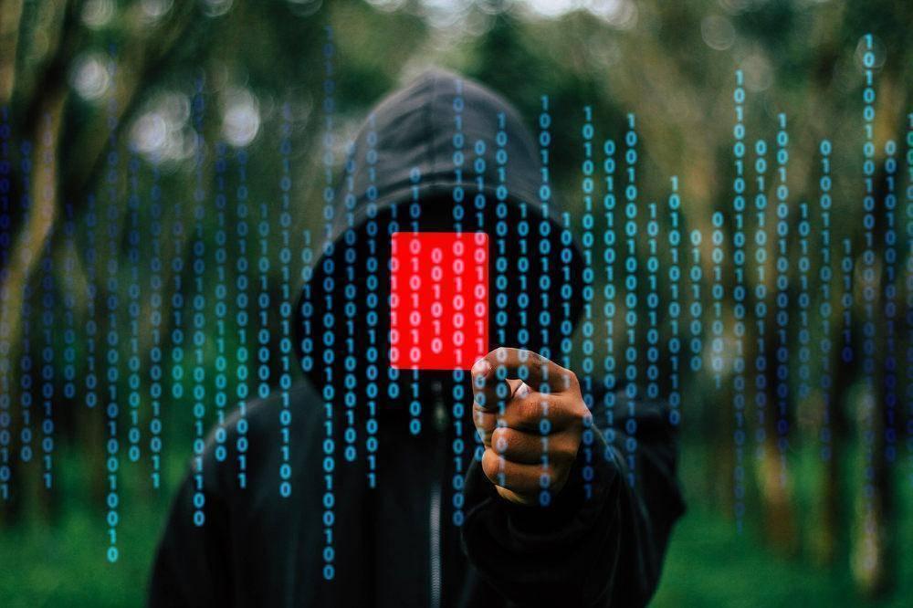 Platformy niskokodowe nie ograniczą ssania na informatyków