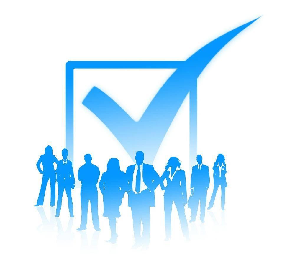 Zatrudnianie przez polecanie. Co warto wiedzieć o pracowniczych programach referencyjnych?