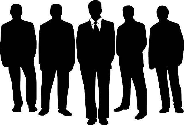 Zaangażowany zespół – cel każdej organizacji