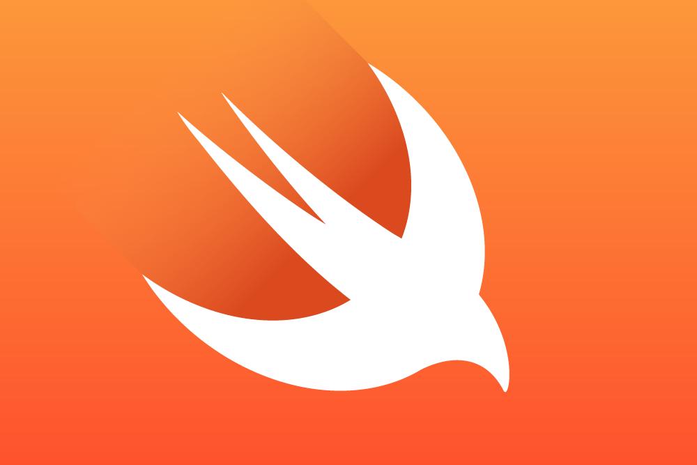 Swift 5 dostępny – język programowania Apple osiągnął stabilność ABI