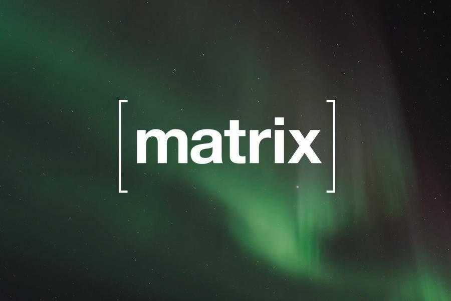 Matrix.org zhakowane – administracja zaleca reset haseł