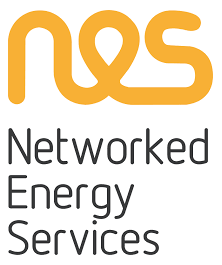 NES Corp - Networked Energy Services